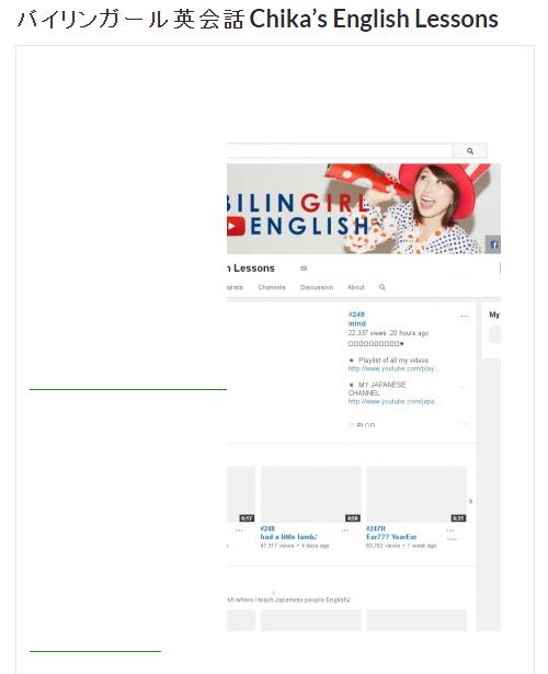 browsershots1