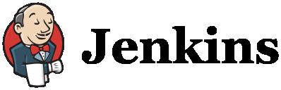 jenkins_logo