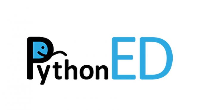 Python 3 エンジニア認定基礎試験に合格した!